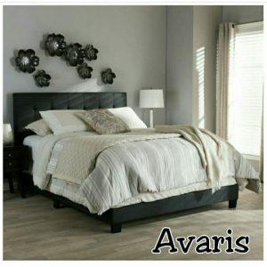 Avaris